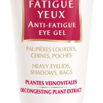 Anti - Fatigue Yeux
