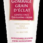 Gommage Grain D'Eclat
