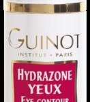 Hydra zone Yeux