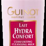 Lait Hydra Confort