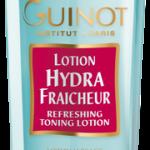 Lotion Hydra Fraicheur