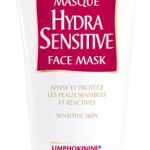 Masque Hydrasensitive