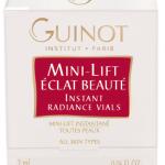 Mini-Lift Eclat Beaute