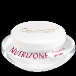 Nutrizone dry skin