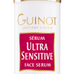 Serum Ultrasensitive