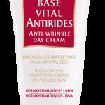 base vital antirides