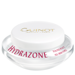 hydrazone all skin types
